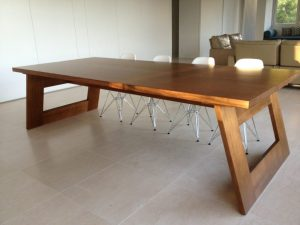 Check Out The Feasible Reclaimed Timber Furniture Online