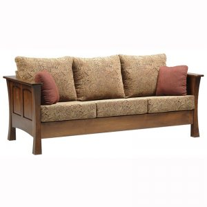 Find A Massive Range Of The Trendy Furniture To Buy In Online Stores