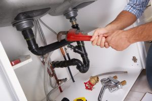In Times Of A Plumbing Emergency, What Should You Do?