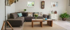 Choose the best online furniture store