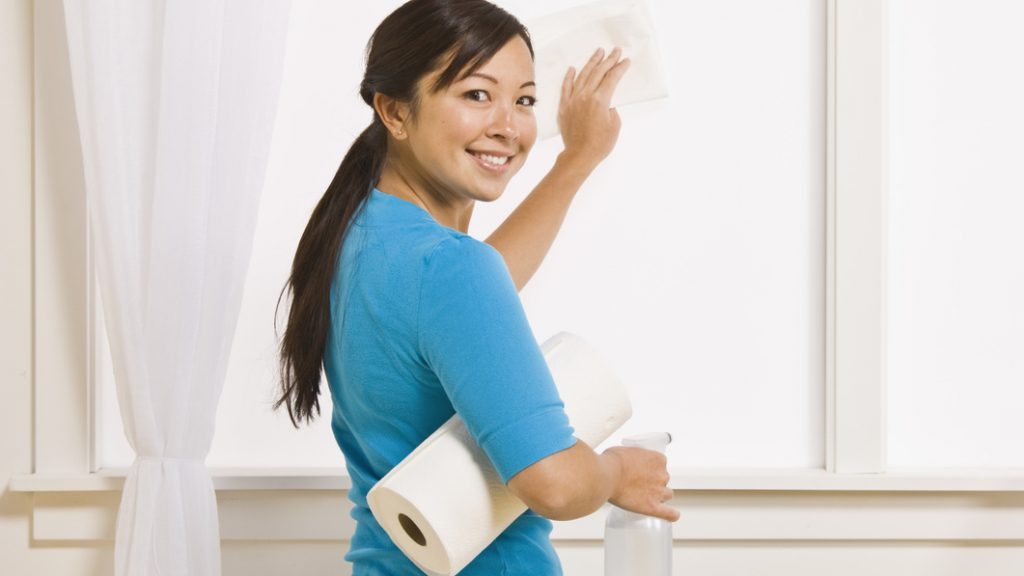 Hire Maid Services