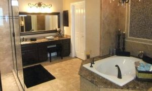 Best quality bathroom remodeling projects with the affordable cost