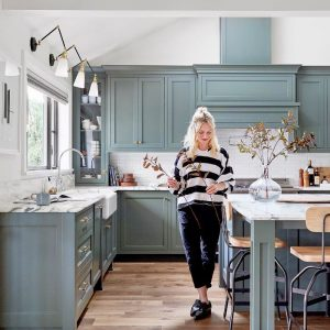 How To Improve Your IKEA Kitchen Cupboards In A Few Simple Steps?