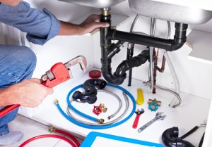 Useful Checklist of Plumbing Service for all Owners