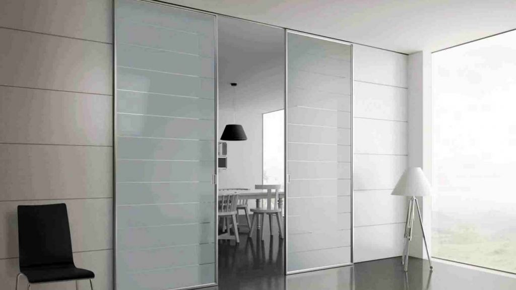 Room Divider Partition - Enhance Your Space