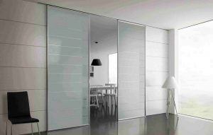 Room Divider Partition – Enhance Your Space
