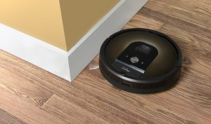 Best Picks For Robot Vacuums – Roomba 960 vs 980