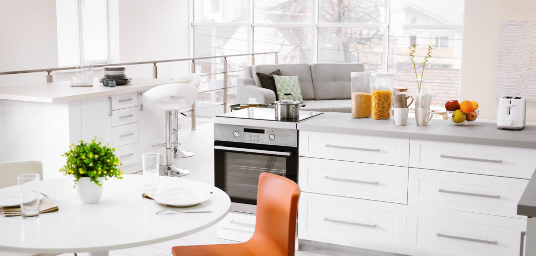 What to Consider When Finding an Ideal Serviced Apartment