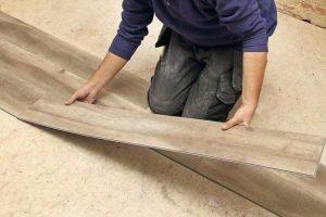 The Best Vinyl Plank Flooring
