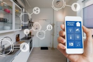 A guide to buy a home security system