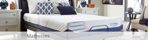 Revealing realistic plans for the cheapest mattress online