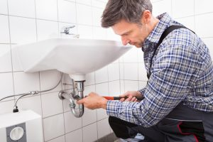 How to Find the Right Plumbers