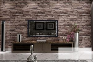 Get Best Stone Effect Wallpaper Online