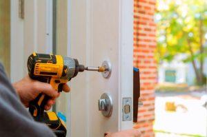Services Offered By Locksmith San Antonio TX