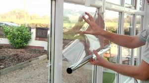 Find The Promising And The Best Commercial Window Film Houston