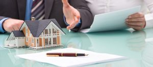 Reasons to choose a property with the help of realtors