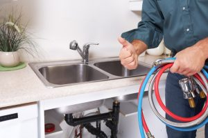 Questions to ask a plumbing service before selecting them