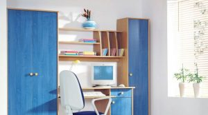 How to Design Furniture for Your Kids' Room