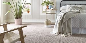 Buy The Best Carpet From The Best Shop In Singapore