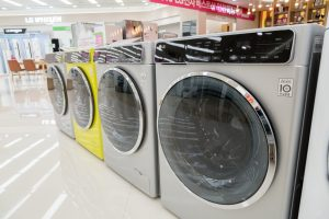 Buy Your Home Appliances From The Best Spot