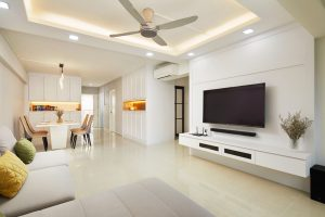 Here Is What To Understand About Condo Remodeling