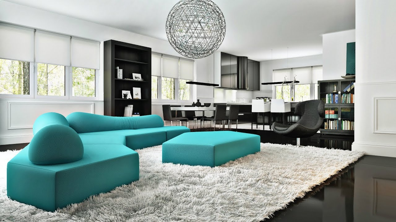 Reasons why Home Decoration is Imperative