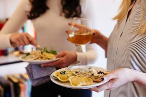 Five Tips That Will Help You For Your Small Diner