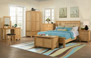 How to Buy Pine Furniture Online