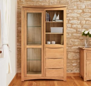 5 ways To Look After Your Oak Furniture