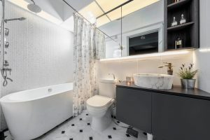 Bathroom Can Make the Worth Investment for You