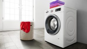 Selecting the Most Effective Washing Machine