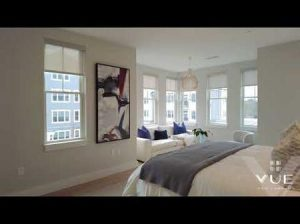 How To Settle Into Your Bartley Vue New Launch Condo Unit